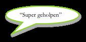 Afvallen-hormonen-orthomoleculair-therapie-GezondBegin